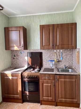 Сдаю СРОЧНО 1-комнатную квартиру