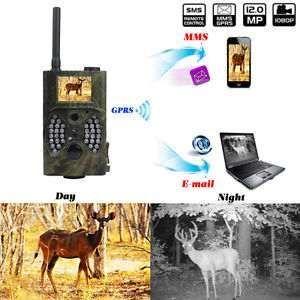 Ловни и охранителни камери !!!