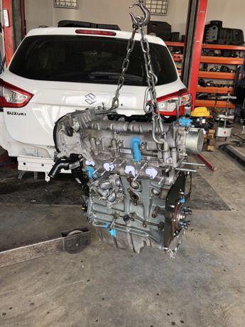 Motor Suzuki 1.6 DDIS SX4 SX-4 S-Cross,Vitara 4,2016 euro 6,50000 km