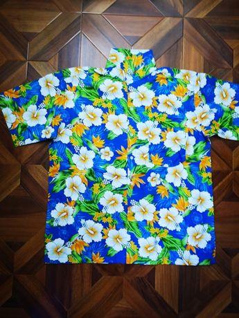 camasi hawaii inflorata