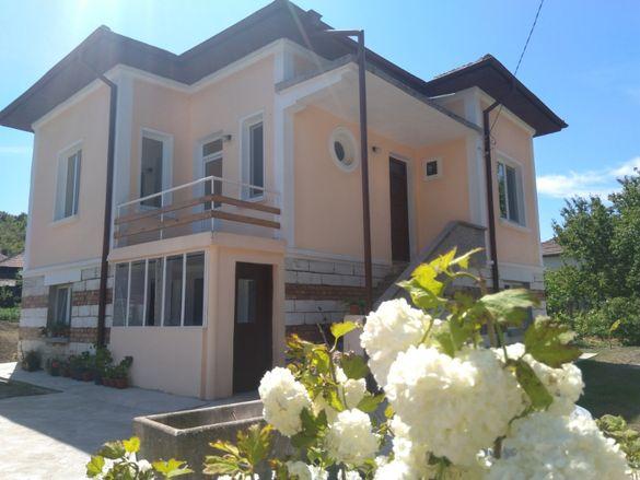 Къща под наем Видин, Синаговци