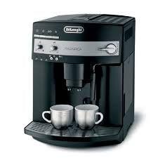 reparatii espressoare cafea