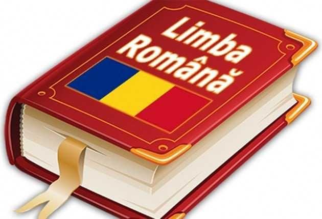 Ofer meditații la limba română și limba engleză