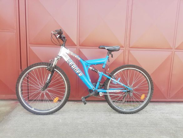 Велосипед 26 цола