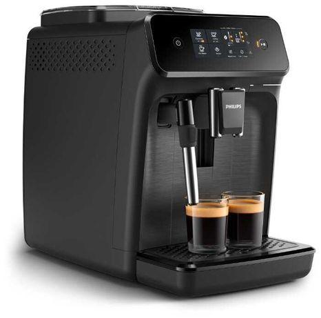 Новая Кофемашина Philips EP1220, гарантия, доставка, рассрочка\кред