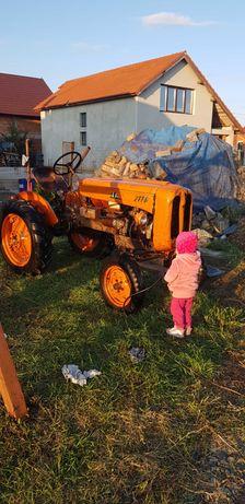 Tractor Fiat fiat 211r