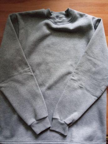 Ватирани блузи L и Xl