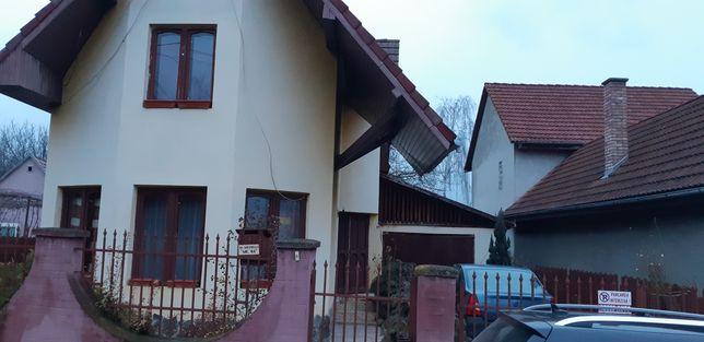 Casa de locuit str. Ghetarului
