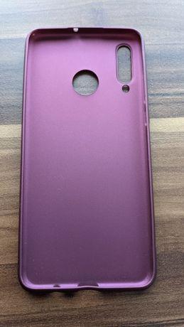 Husa Huawei P30 Lite