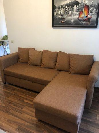 Диван мягкая мебель