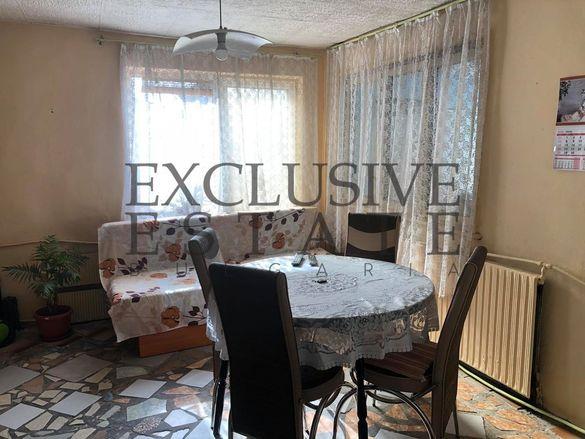 Ексклузивно! Къща за продажба в района на Автогарата, гр. Варна!