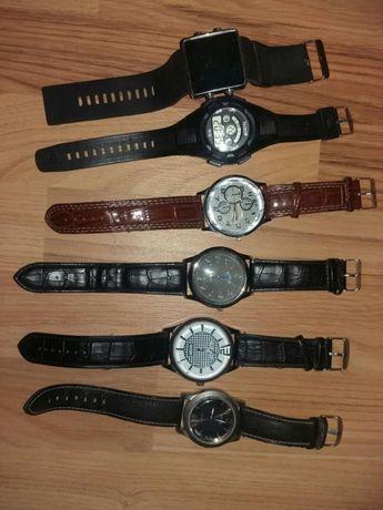 Ceasuri de mana barbatesti
