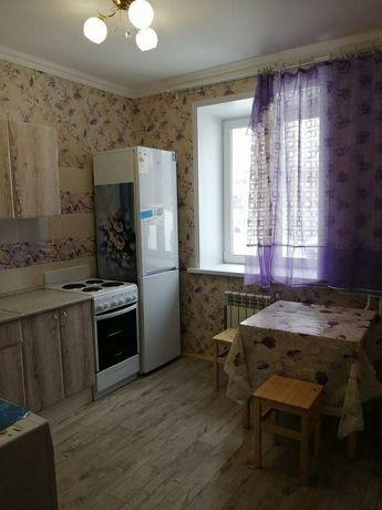 Сдаю 1-комнатную квартиры