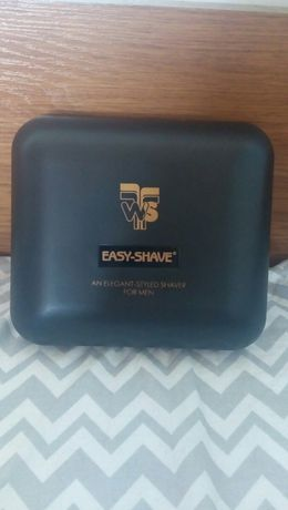 Easy-shave WS самубрасначка