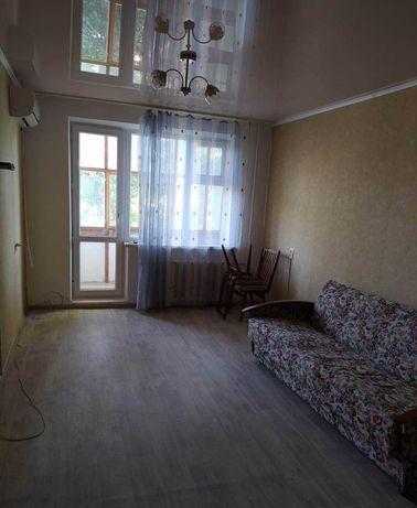 СДАЕТСЯ 2 комнатная квартира в р-не КазИИТУ