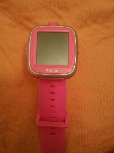 Smart watch Noriel