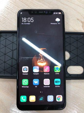 Продам Xiaomi mi 8 флагман