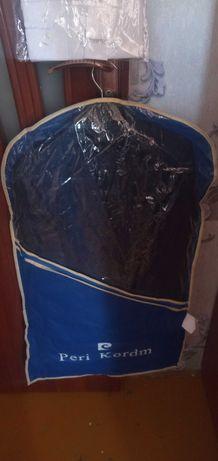 Костюм школьный срочно+рубашка