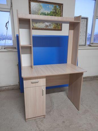 Компьютерный стол/на заказ