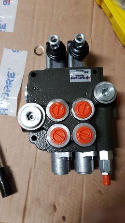 Distribuitor hidraulic U650 U445 U683 U1010 U483 u640 u703