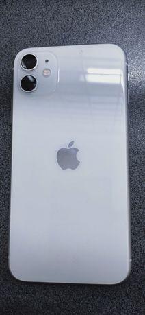 Iphone 11. 64гб,