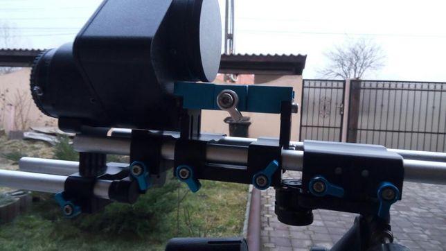 Adaptor video 35mm Letus Extreme