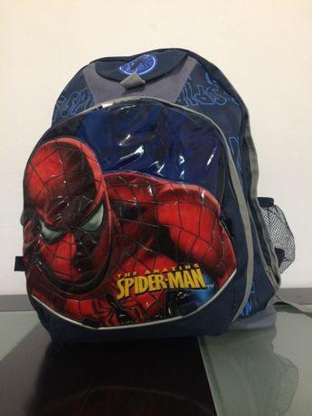 Детска раница SPIDERMAN - нова