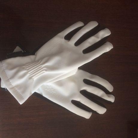 Зимни дамски ръкавици