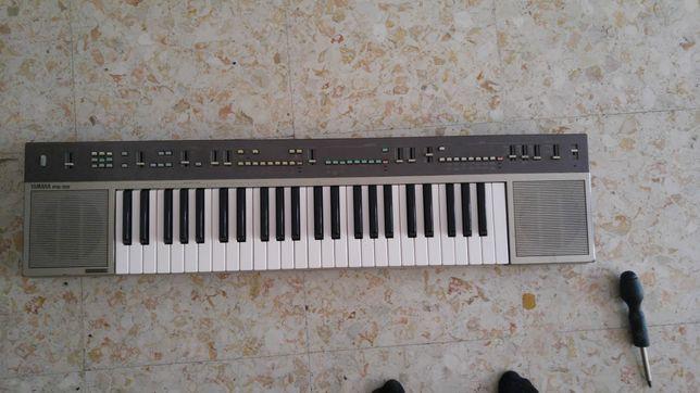 Orga Yamaha Ps-55 foarte buna