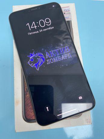 Сотовые телефон Iphone XS Max