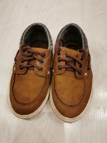 Обувки Зара за момче