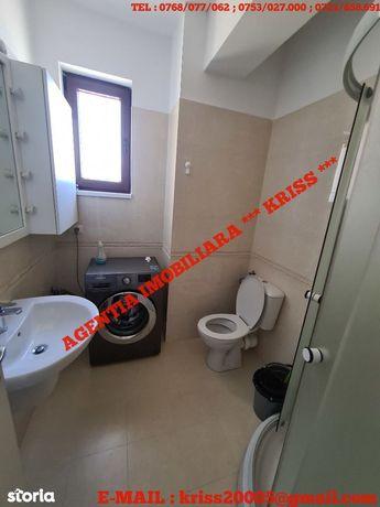 Apartament 2 Camere Găvana 3 bloc Nou Etaj 2 Mobilat Utilat Lux Liber