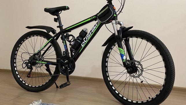 Срочно продам велосипед!!!