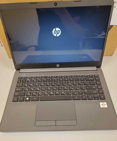 Ноутбук HP 14-dk1046nr Новый