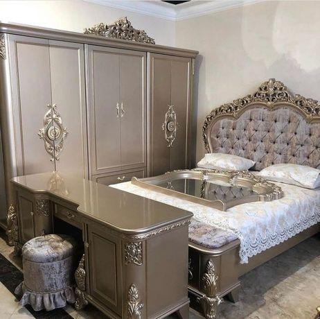 Мебельщик корпусный мебели