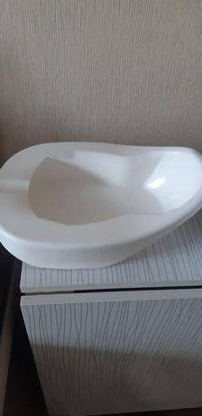 Судно туалет дома