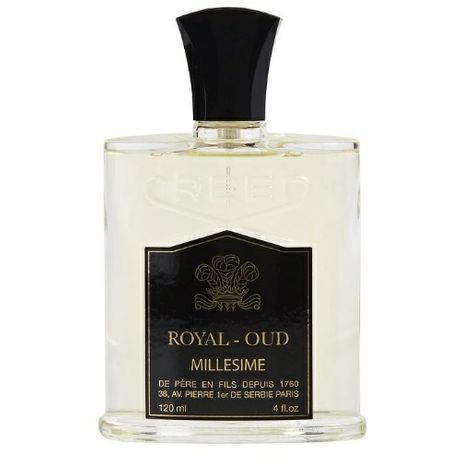 Оригинал - Creed Royal Oud EDP 120ml.