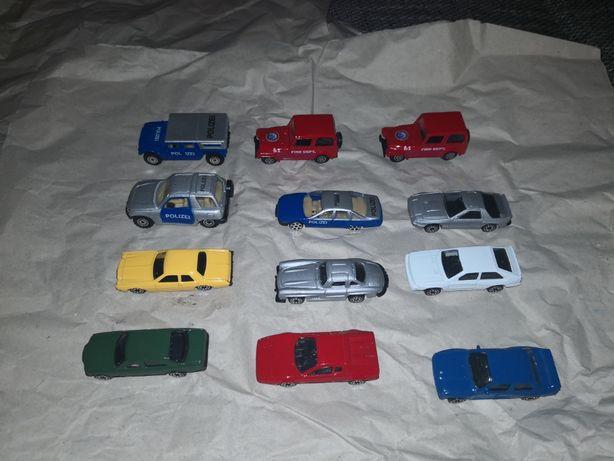 Se vinde set,jucarie lot mașinuțe china