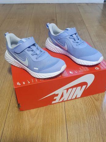 Nike Revolution5 nr.34