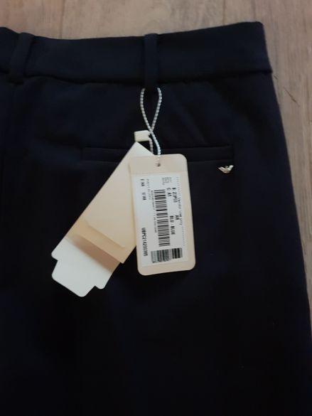 Чисто нов панталон Armani Junior 14год