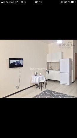 Срочно продам квартиру за 10мил тенге!