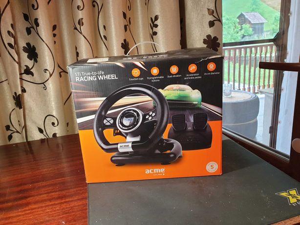 Volan Acme Racing STI 12
