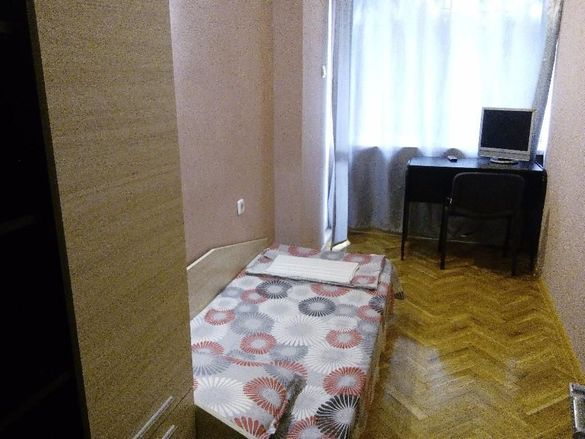 Квартири под наем в центъра на Свищов