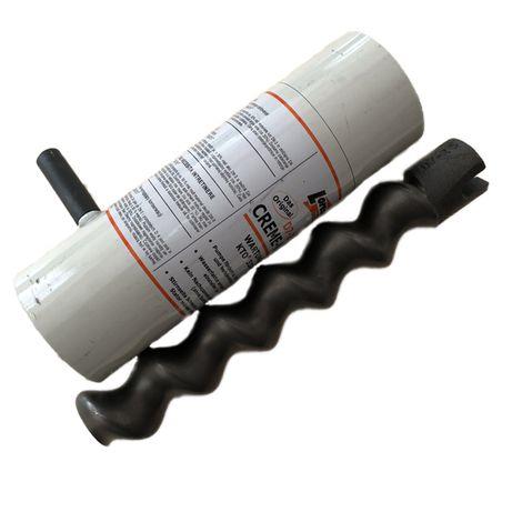 Set rotor&stator PFT pentru pompa de tencuit