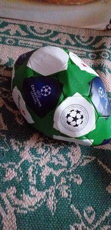 Mingie fotbal Champions League