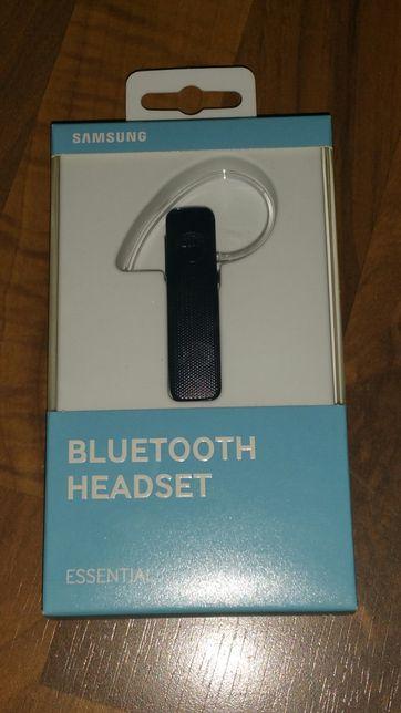 Casca handsfree bluetooth nou si original Samsung functie Multipoint