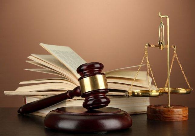 Юрист по расторжению брака в судебном порядке