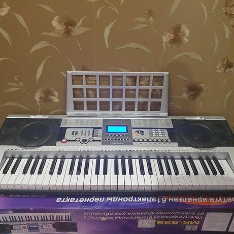 Продам синтезатор  Сortland MK-922