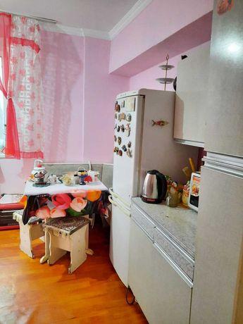 Продается 2-комнатная квартира в Айнабулаке