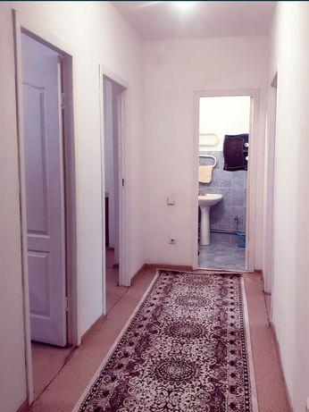 Продам квартиру в мкр Алгабас 6Алатауский район